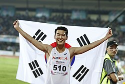 WOO SANGHYEOK Of Korea Won Gold.jpg