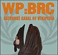 WPBRC.jpg