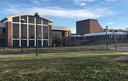 WSCC Campus.jpg