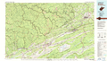 WV Bluefield 701692 1981 100000 geo-1.png