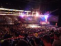 WWE Raw, The O2 Arena,18 April 2011 (1).jpg
