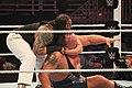 WWE Raw IMG 7365 (15352077391).jpg