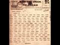 WWI telegram.png
