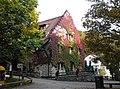 WWSt Schlosshof (1).jpg