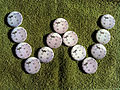 W for Wikipedia-Wikipedia buttons.jpg