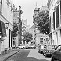 Waag - Deventer - 20053955 - RCE.jpg