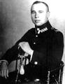 Wacław Kęsicki.png
