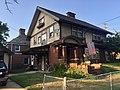 Wade Park Avenue, Glenville, Cleveland, OH (28755339527).jpg