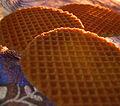 Waffle cookies.jpg