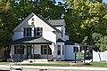 Waggoner House (Meridian, Idaho).jpg