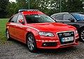 Waibstadt - Feuerwehr - Audi - Schäfer - HD-RN 2112 - 2019-06-16 10-37-07.jpg