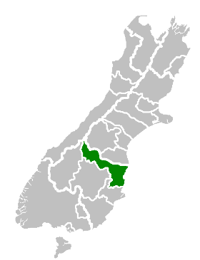 Waitaki District.svg