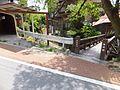 Wakatatsumachi, Takayama, Gifu Prefecture 506-0854, Japan - panoramio (2).jpg