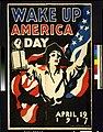 Wake up America Day - April 19, 1917 LCCN00653124.jpg