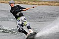 Wakeboarding - Box End Park September 2009 (3936854134).jpg