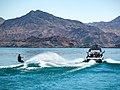 Wakeboarding on Lake Mead (f23dd170-67a7-43f7-b3db-3e551da7e2bf).jpg