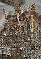 Wald Klosterkirche Orgel 4.jpg