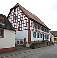 Waldfischbach-44-Hauptstr 65-gje.jpg