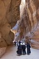 Walking to Al Siq السيق (2368512171).jpg