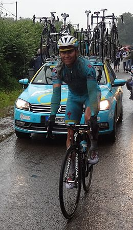 Wallers - Tour de France, étape 5, 9 juillet 2014, arrivée (B08).JPG