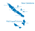 Wallis & Futuna and New Caledonia.png