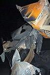 Walls come tumbling down DVIDS176465.jpg