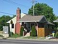 Walnut Street South, 1424, Monon SA.jpg