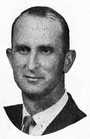 Walter Miller.png