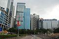 Wan Chai, Hong Kong - panoramio - jetsun (15).jpg