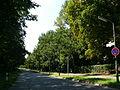 Wannsee Bernhard-Beyer-Straße-005.JPG