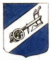 Wappen-Feldmoching.png