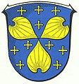WappenDorf-Güll.jpg
