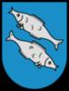 Barienrode