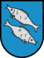 Wappen Barienrode.png
