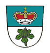 Coat of arms of Berg im Gau