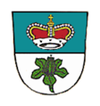 Wappen Berg im Gau.png