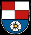 Wappen Billingshausen (Birkenfeld).png