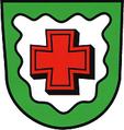 Wappen Buechel.png