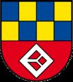 Wappen Gemünden (Hunsrück).png