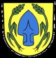 Wappen Grabenstetten.png