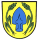Coat of arms of Grabenstetten
