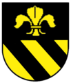 Wappen Hainhofen.png