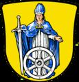 Wappen Hanau-Steinheim.png
