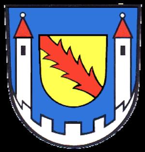 Hayingen
