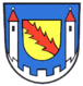 Coat of arms of Hayingen