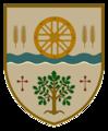 Wappen Heiligenloh.png