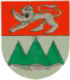 Coat of arms of Kellenbach