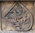 Wappen Kersten-Miles-Brücke SW 2.jpg
