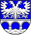 Wappen Kettwig.png