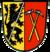 Wappen Kupferberg.png